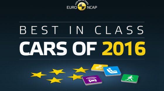 euro-ncap-2016