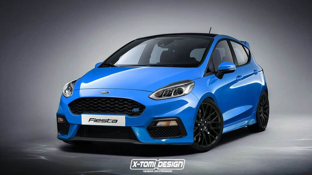 ford-fiesta-render-1