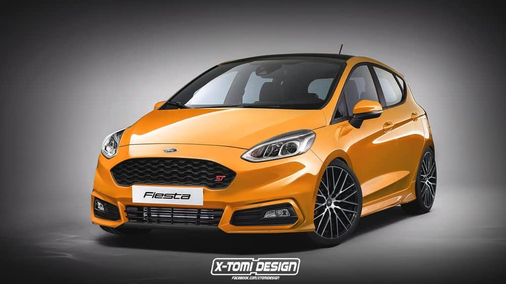 ford-fiesta-render-3