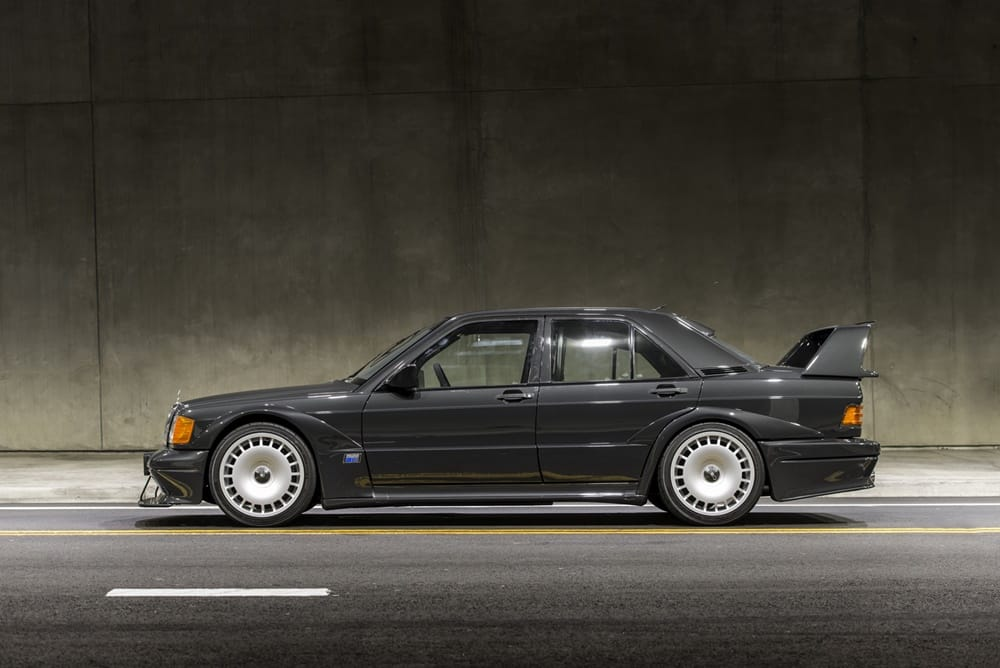 mercedes-benz-190-e-2-5-16-evolution-ii-4