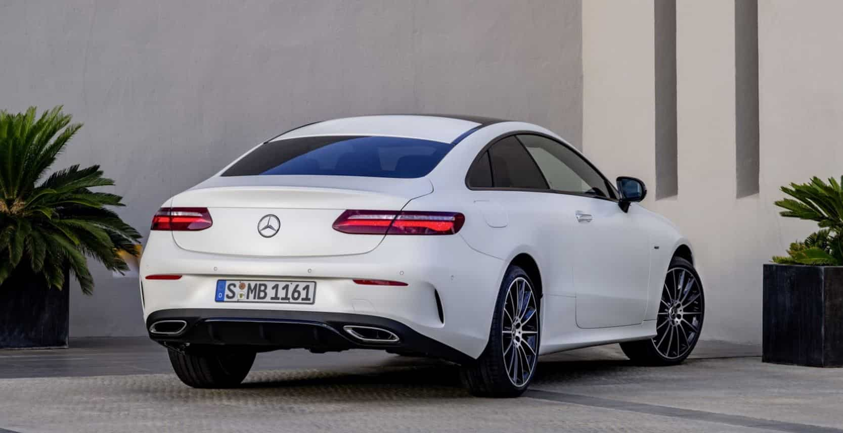 mercedes-benz-clase-e-coupe-38