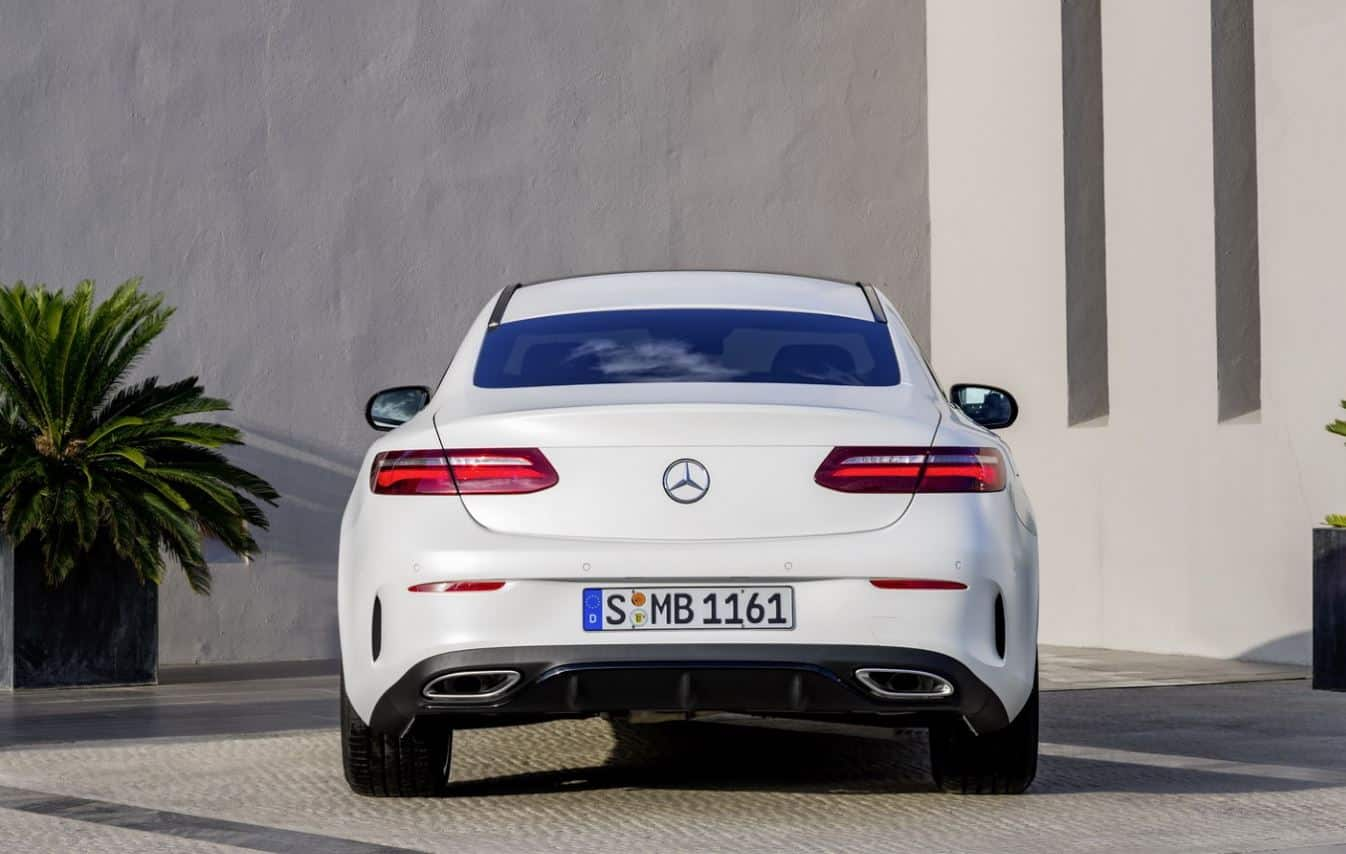 mercedes-benz-clase-e-coupe-41