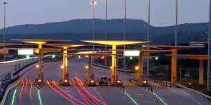 Alemania quiere instaurar el pago por uso de las autopistas en la Unión Europea: Peajes para todos