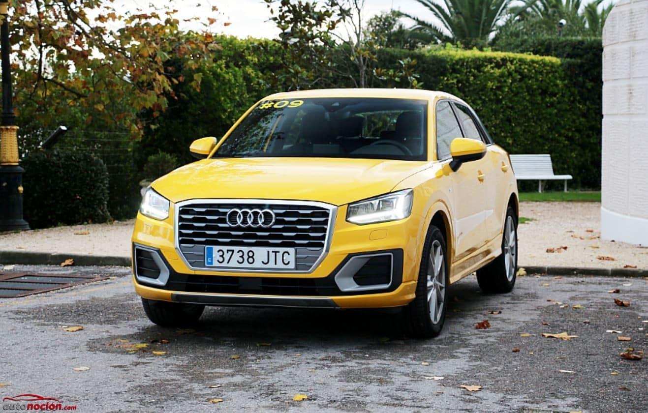 Prueba-Audi-Q2-36.jpg