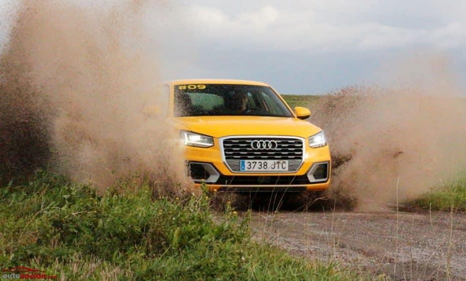 Dossier, los B-SUV más vendidos en España en el primer trimestre