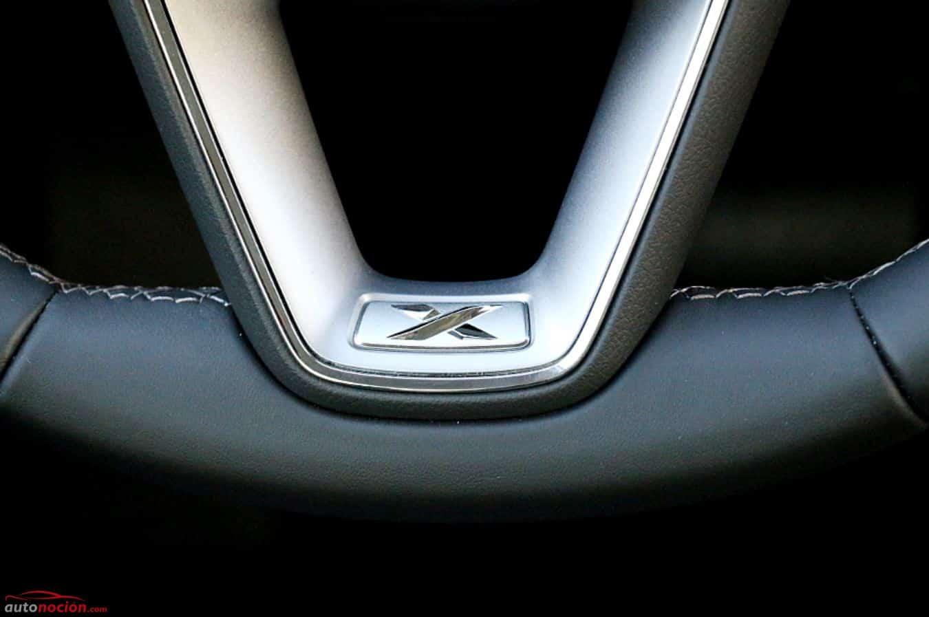 prueba-seat-leon-xcellence-16
