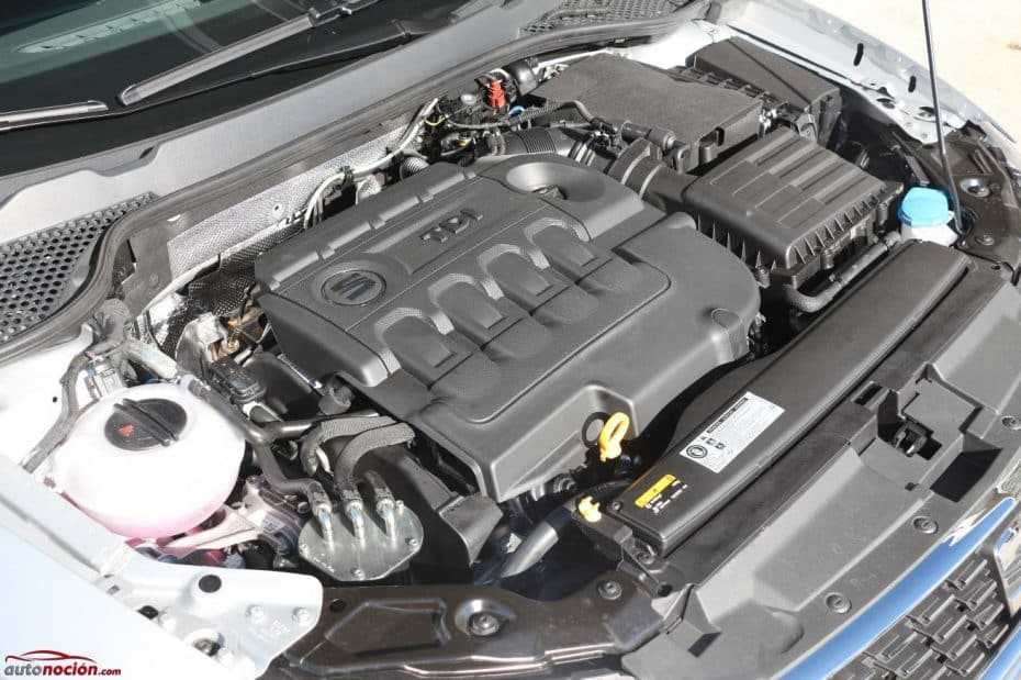 Segunda sentencia favorable para un cliente afectado por el caso VW en España