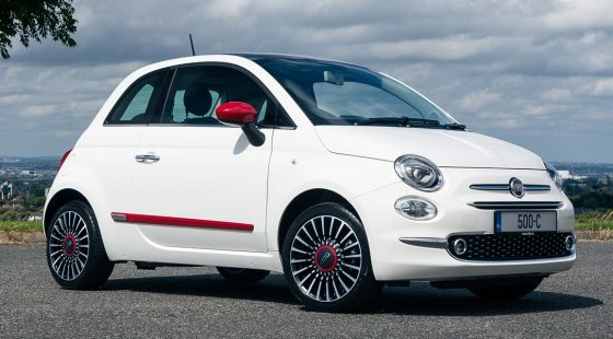 fiat_500_collection_1