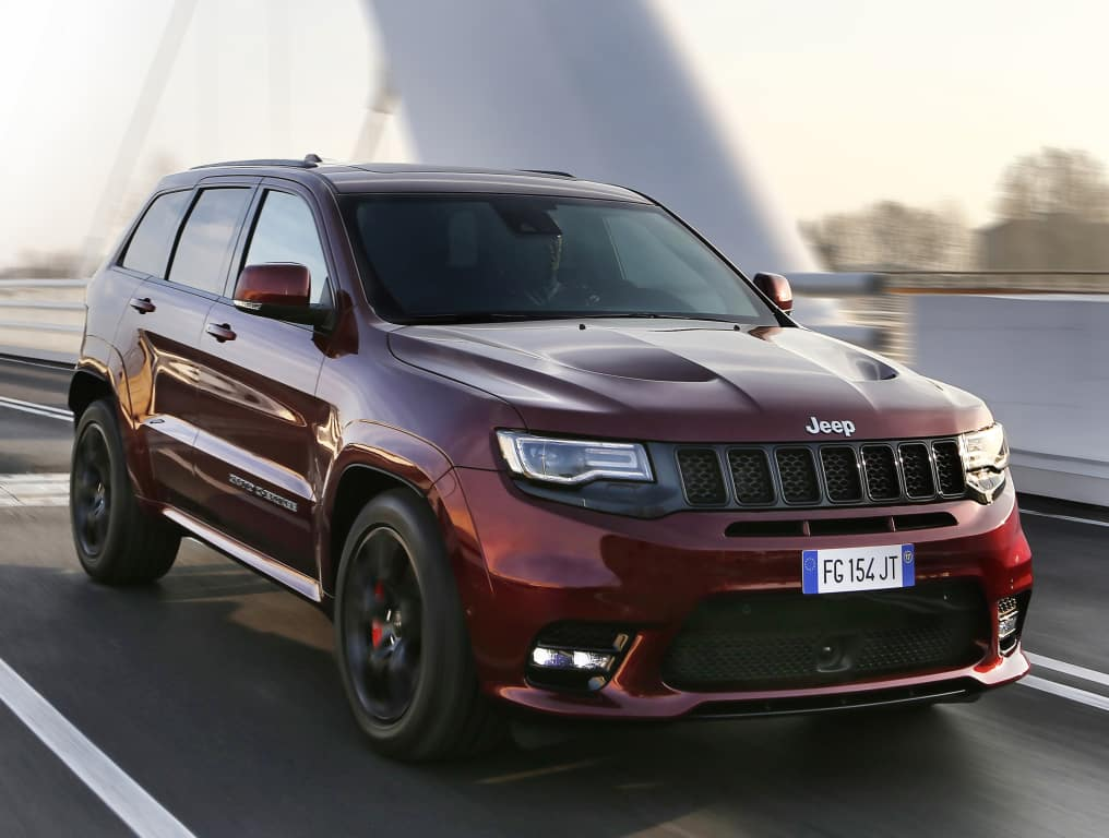 jeep_grand_cherokee_srt_35