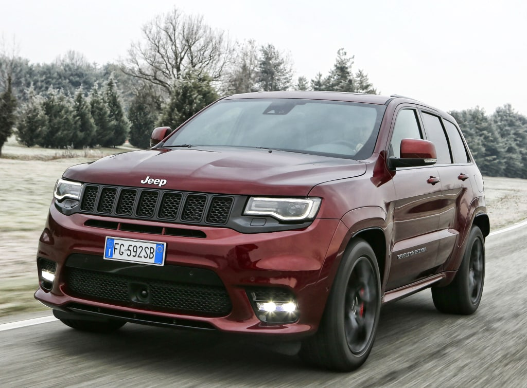 jeep_grand_cherokee_srt_36
