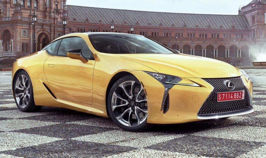 Ventas de las novedades más recientes en España durante julio: El Stelvio ya es el Alfa más vendido