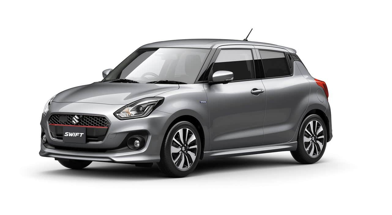 suzuki-swift-sport-2017-4