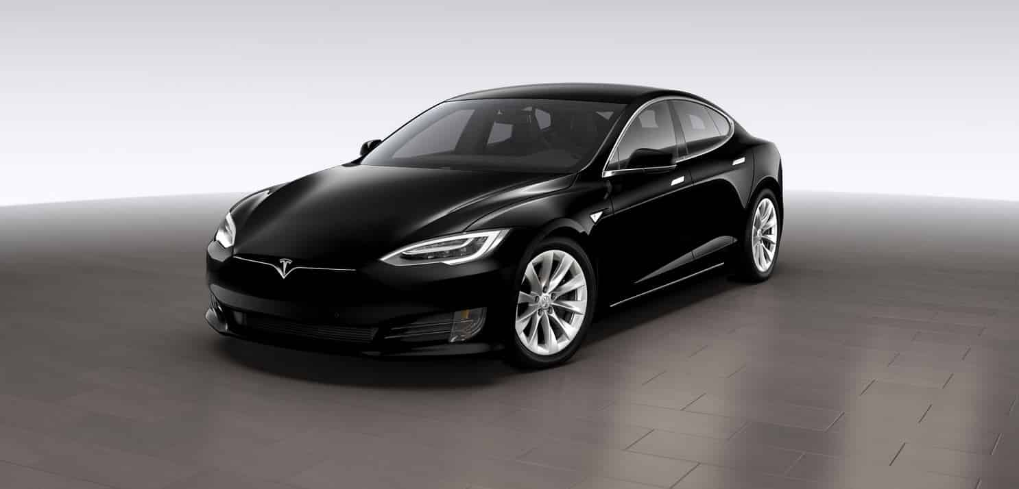tesla-model-s-negro