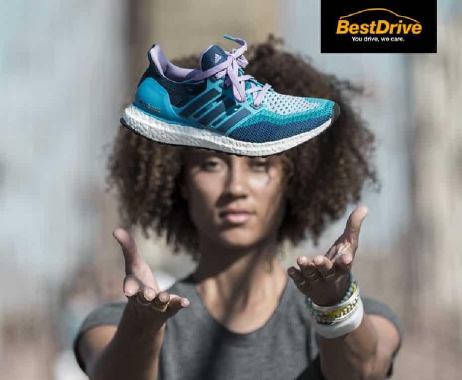BestDrive vinculará la mecánica al deporte con una amplia variedad de acciones promocionales