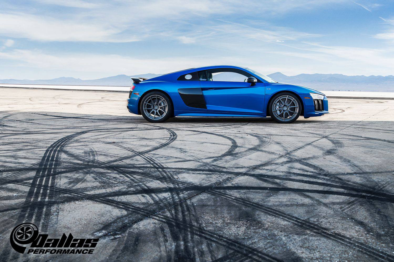 audi-r8-v10-dallas-performance-10