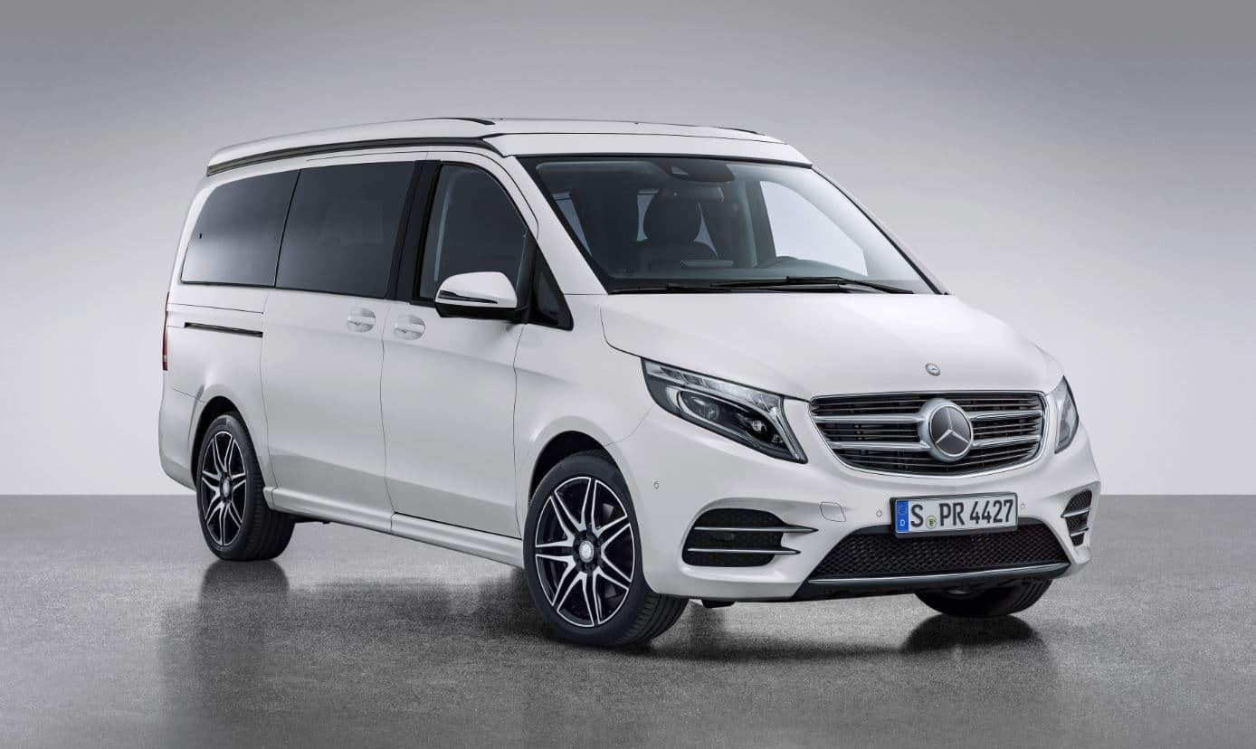 mercedes-marco-polo-horizon-9
