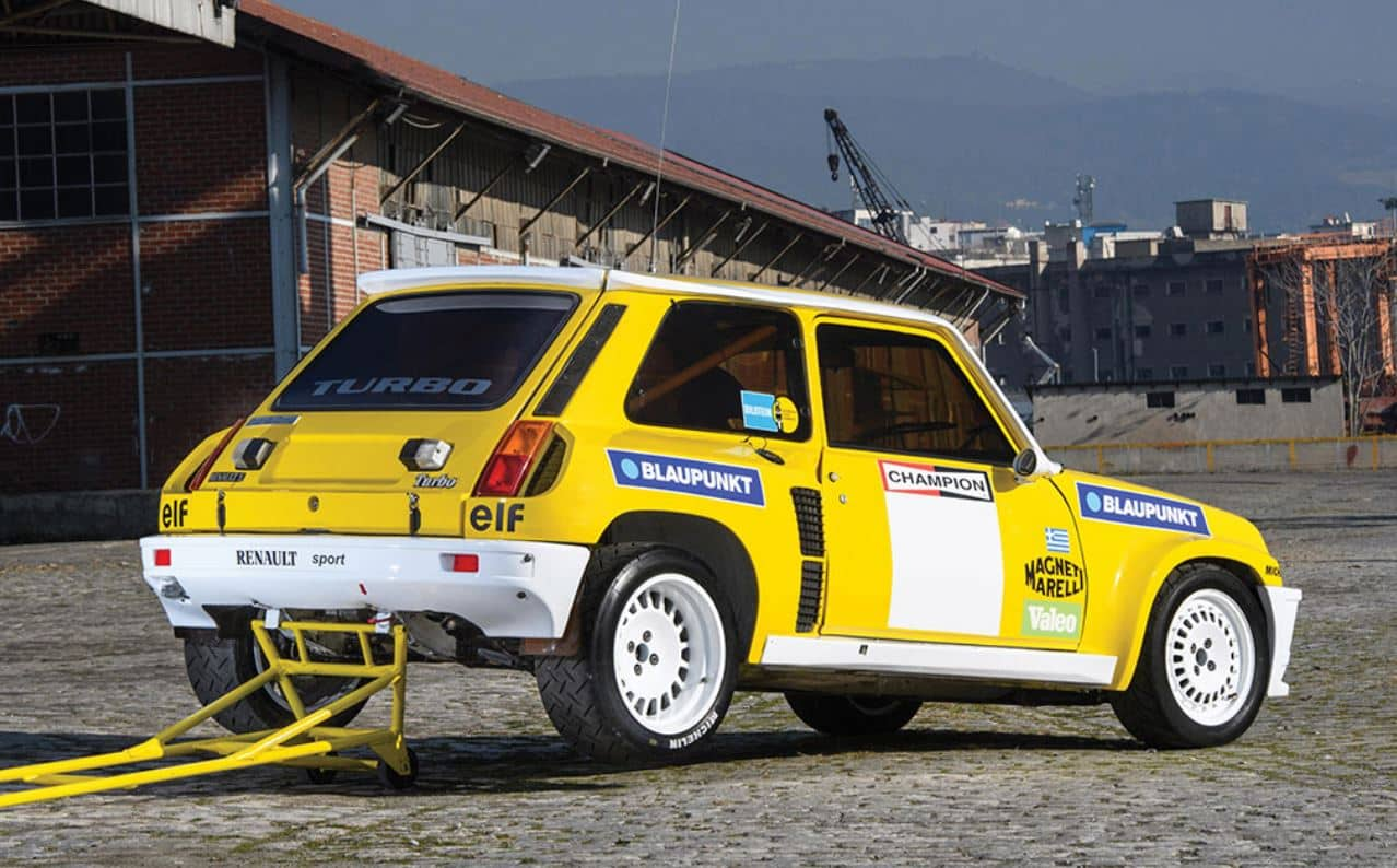 renault-5-turbo-group-b-14
