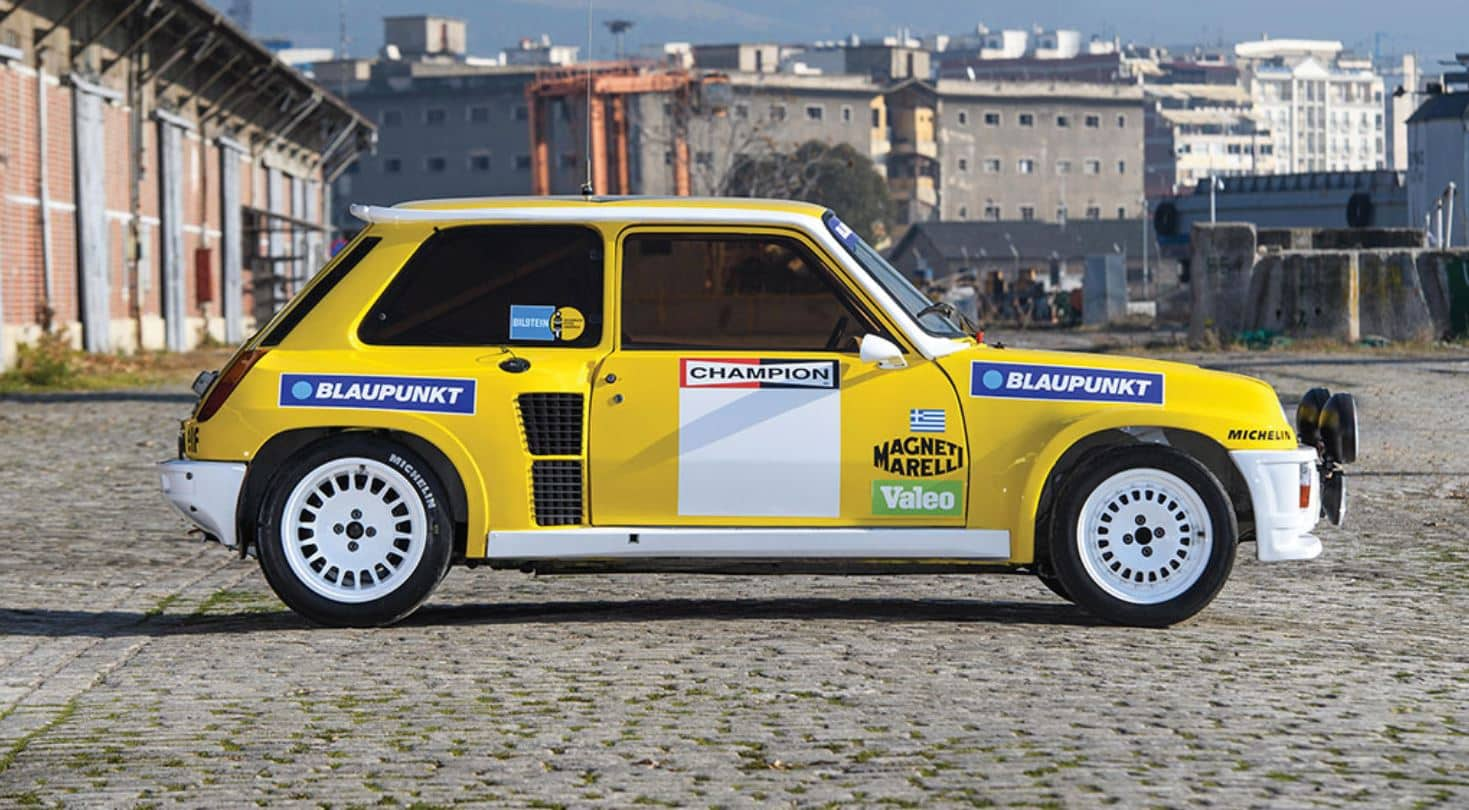 renault-5-turbo-group-b-5