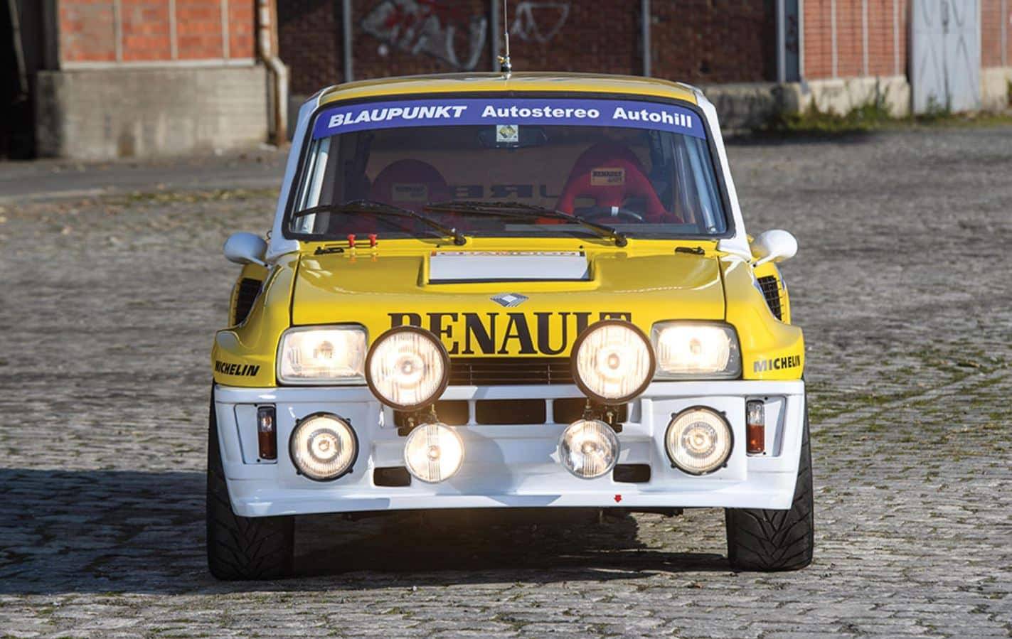 renault-5-turbo-group-b-6