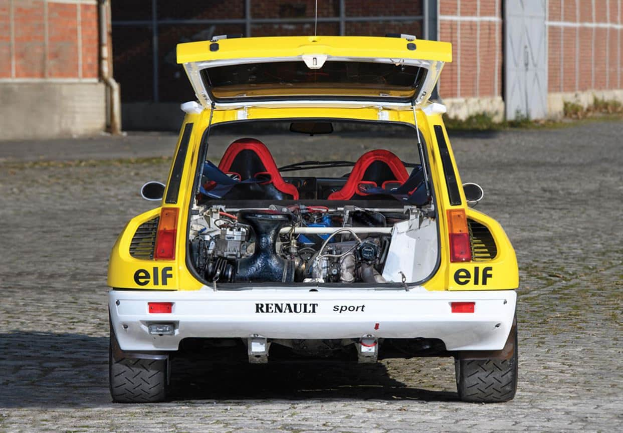 renault-5-turbo-group-b-7