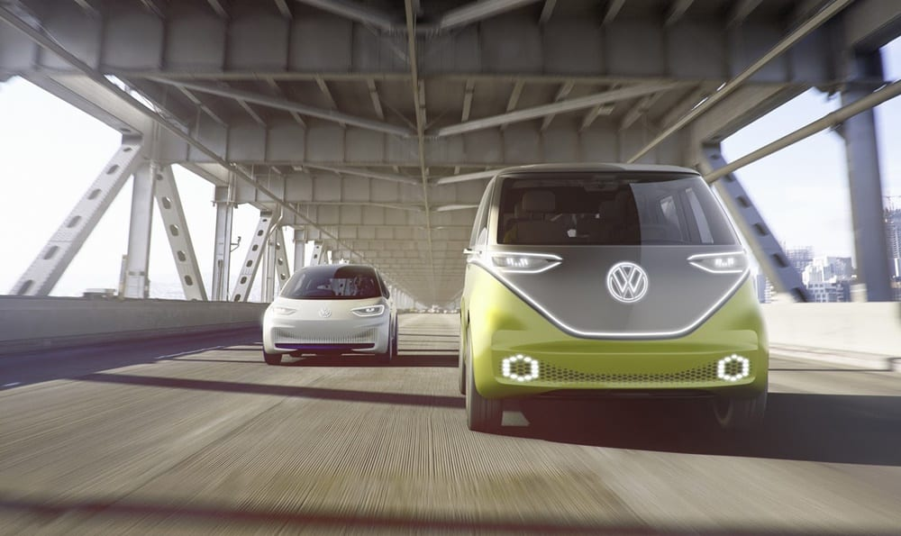 volkswagen-i-d-buzz-concept-11