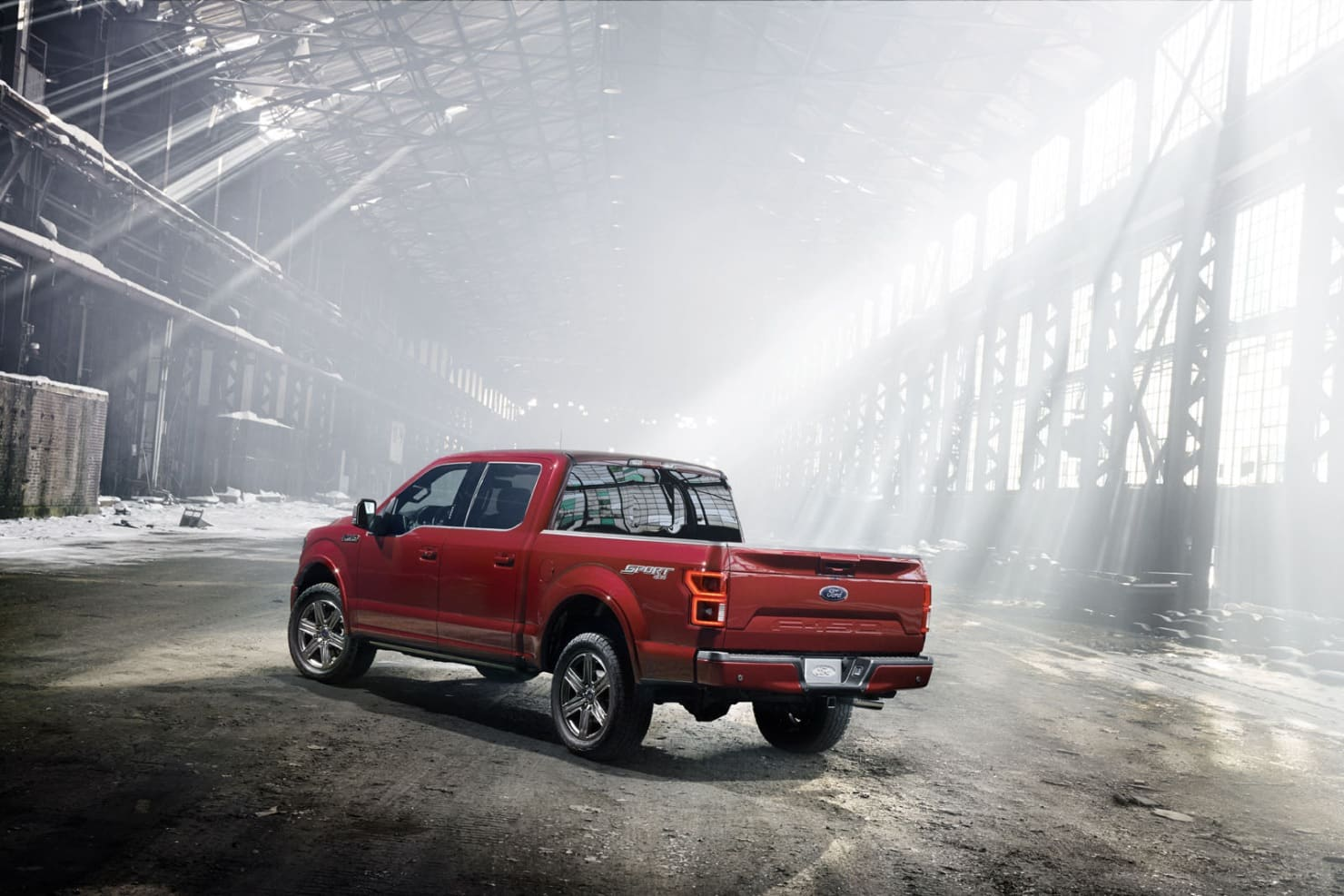 ford-f1503