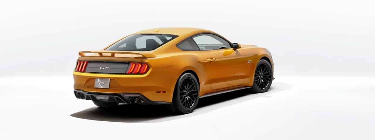 ford-mustang-20175