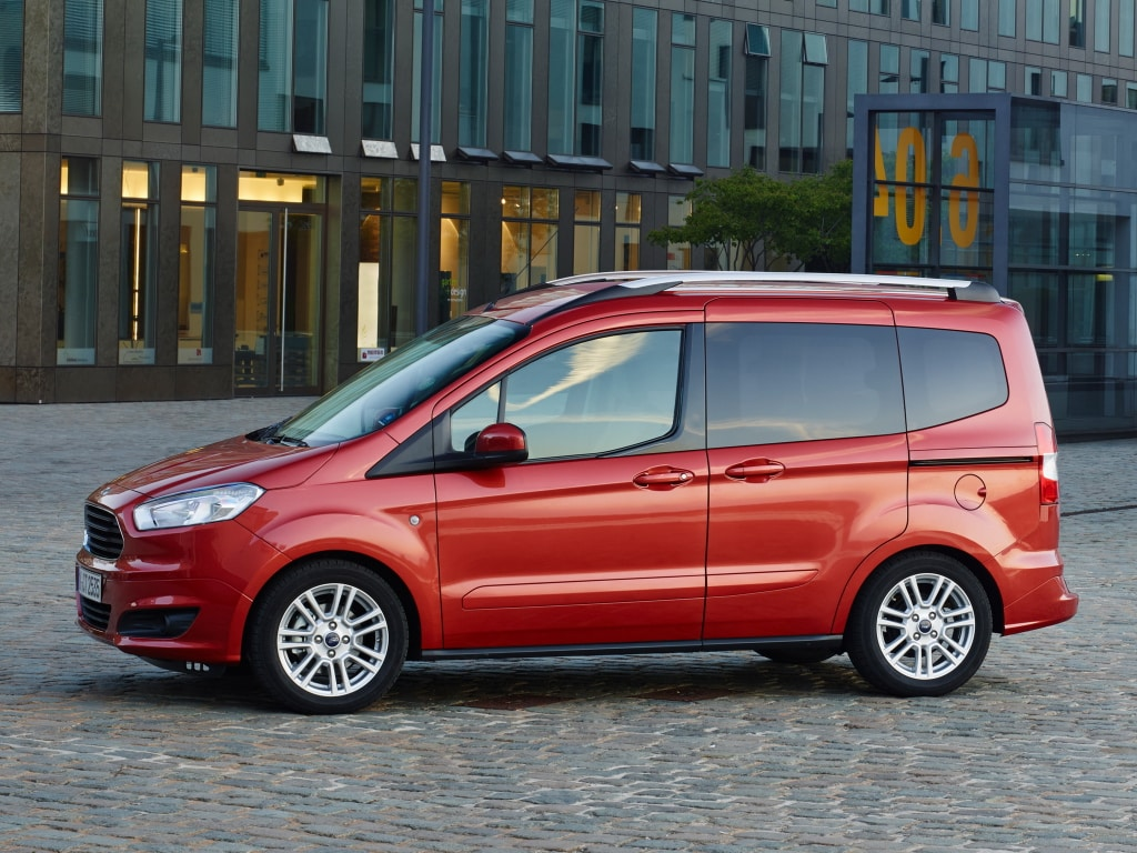ford_tourneo_courier_5