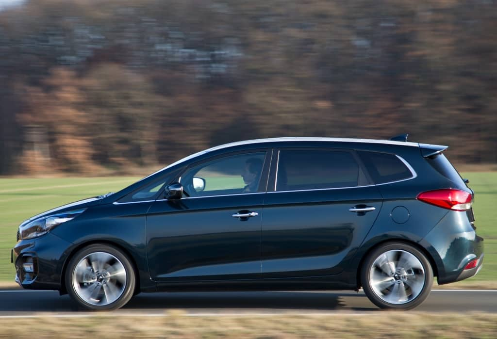 2018 Kia Carens New Car Release Date And Review 2018 Mygirlfriendscloset