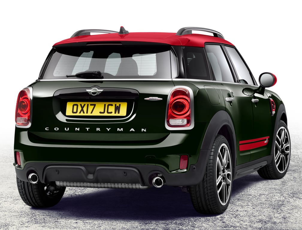 mini_john_cooper_works_countryman_10