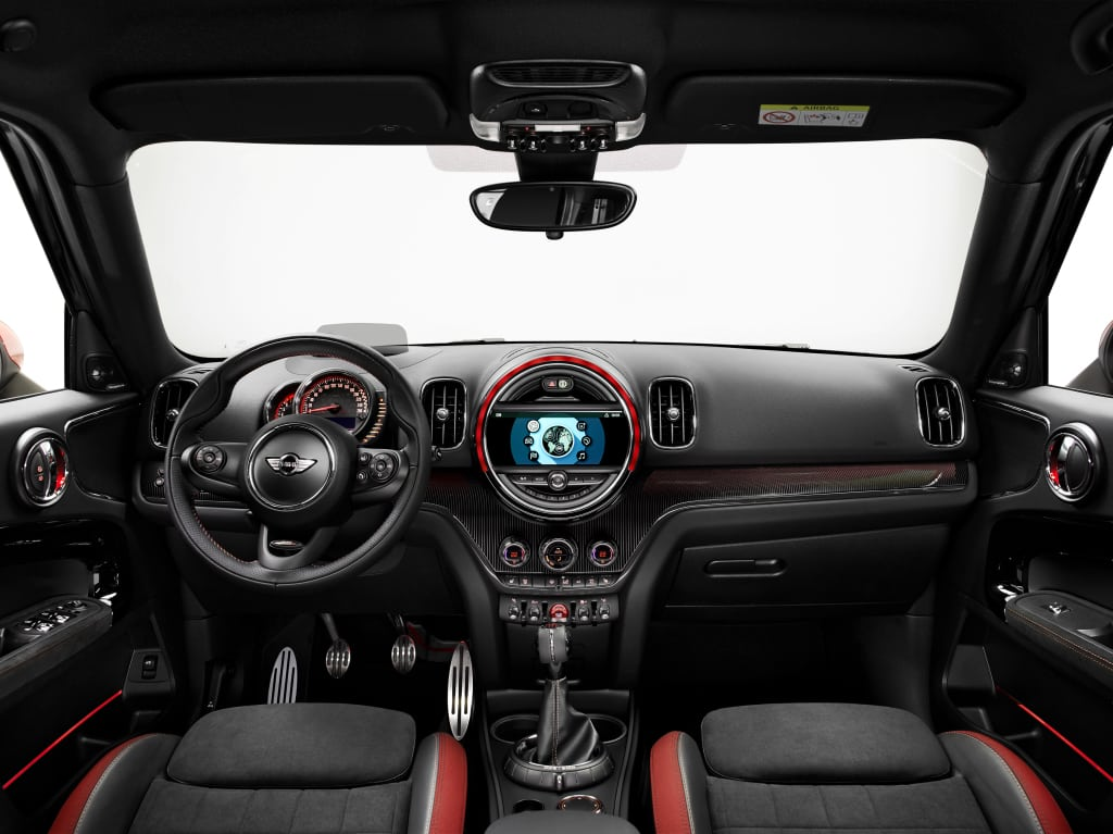 mini_john_cooper_works_countryman_4