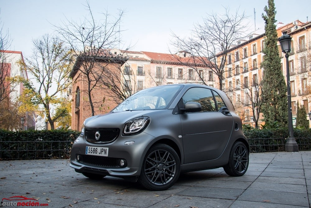 smart-fortwo-90-cv-dct-passion-1