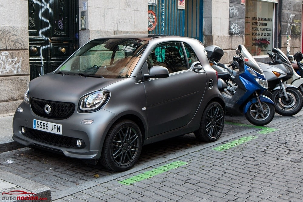smart-fortwo-90-cv-dct-passion-21