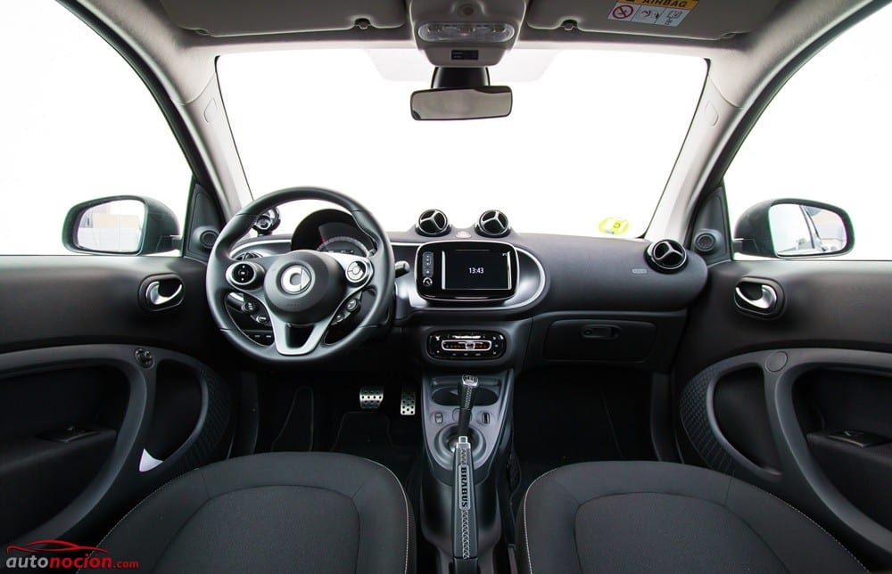 smart-fortwo-90-cv-dct-passion-27