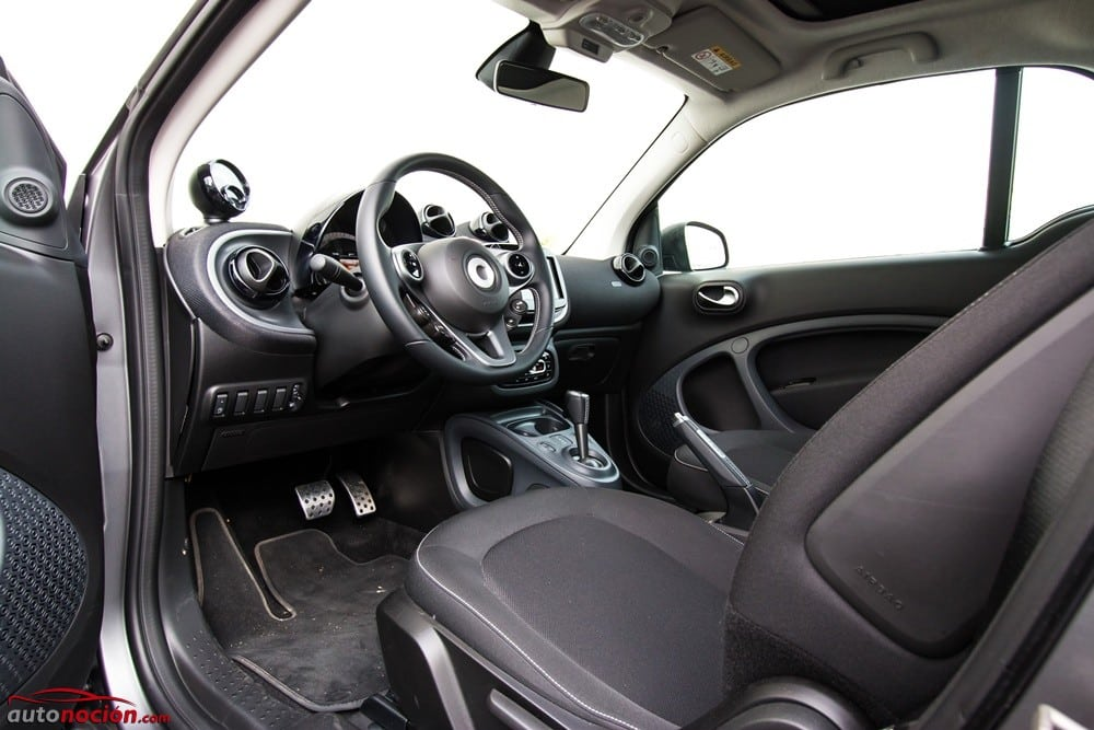 smart-fortwo-90-cv-dct-passion-29