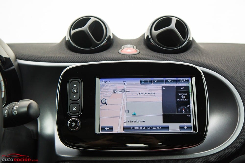 smart-fortwo-90-cv-dct-passion-36