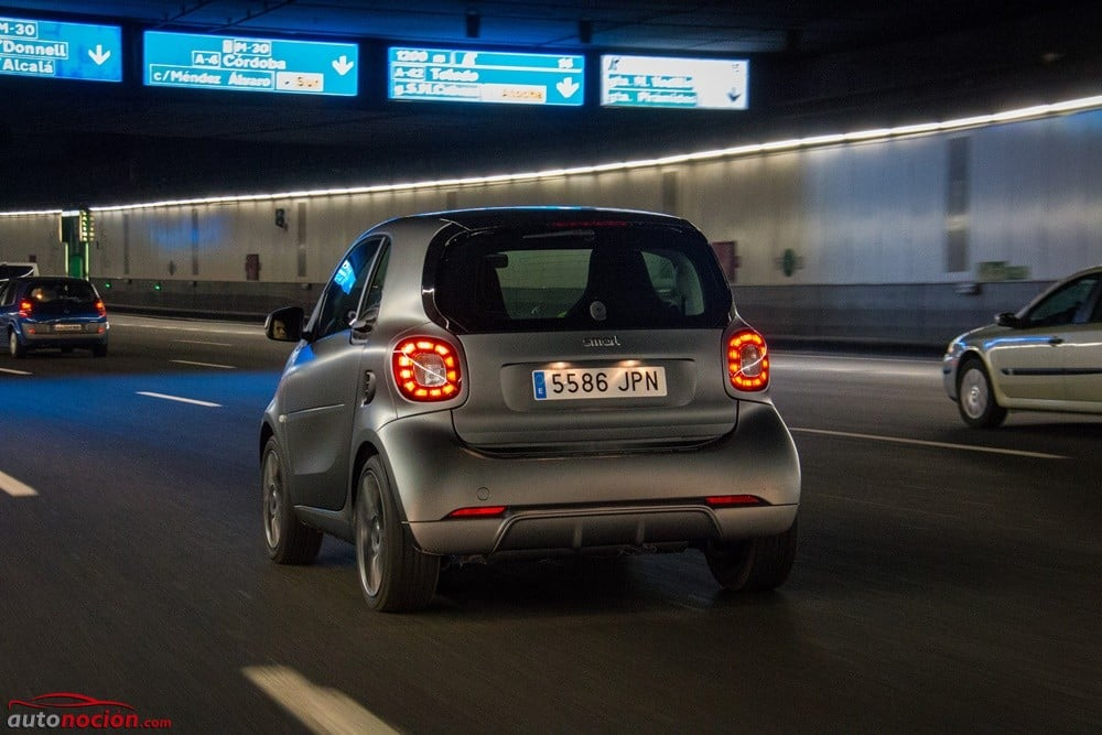 smart-fortwo-90-cv-dct-passion-51