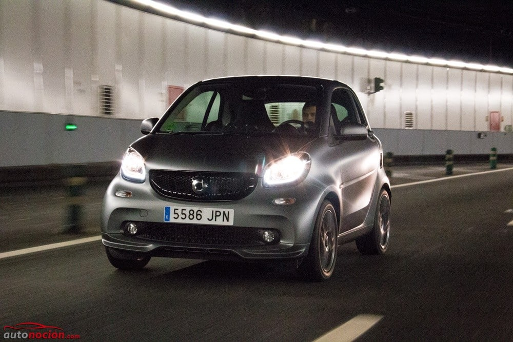 smart-fortwo-90-cv-dct-passion-54