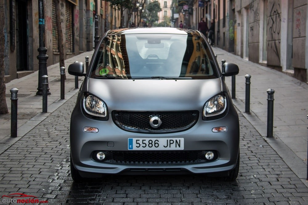smart-fortwo-90-cv-dct-passion-7