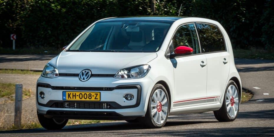 Dossier, los 60 modelos más vendidos en Holanda durante el 2016