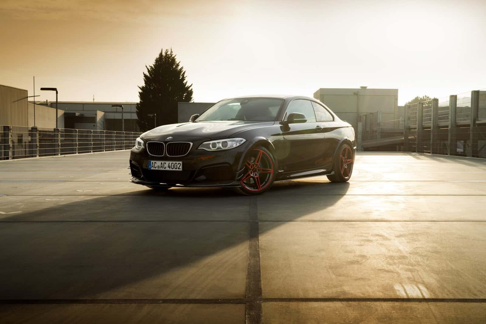 AC Schnitzer ACL2S-10