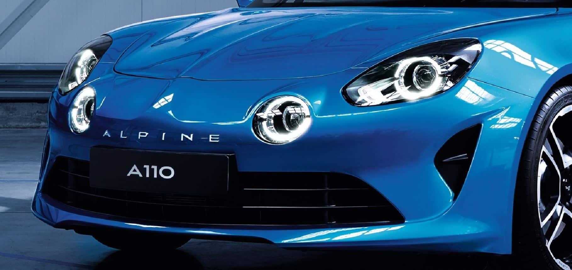 Alpine 100 oficial 5