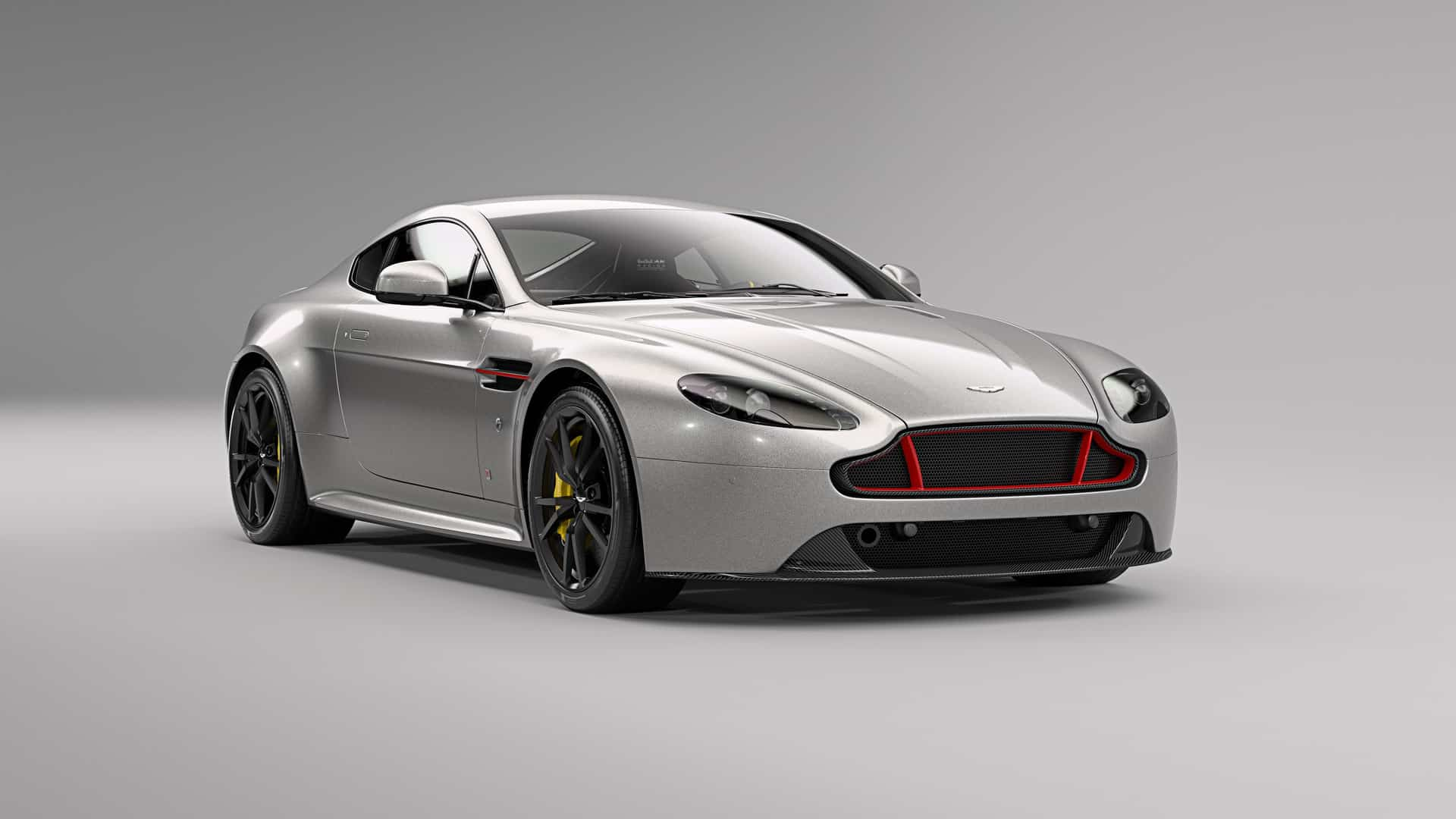 Aston Martin-Red Bull Racing Editions-19