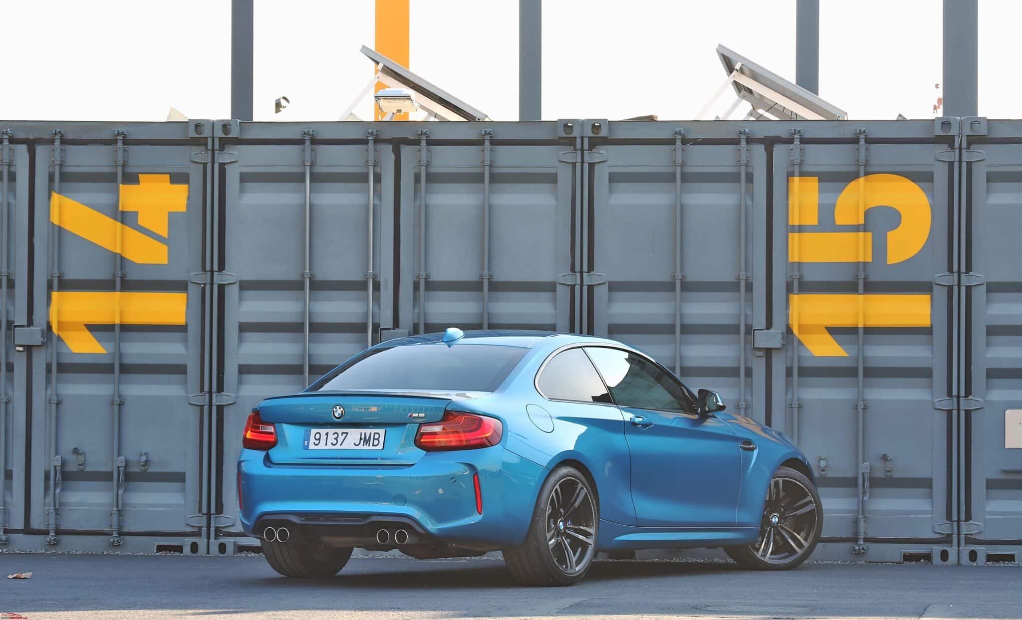 BMW M2_004