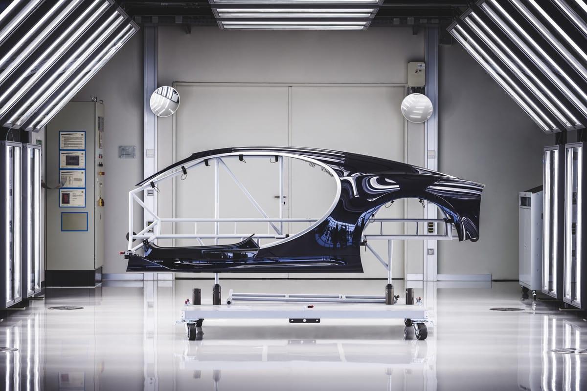 Bugatti Chiron Factory-13