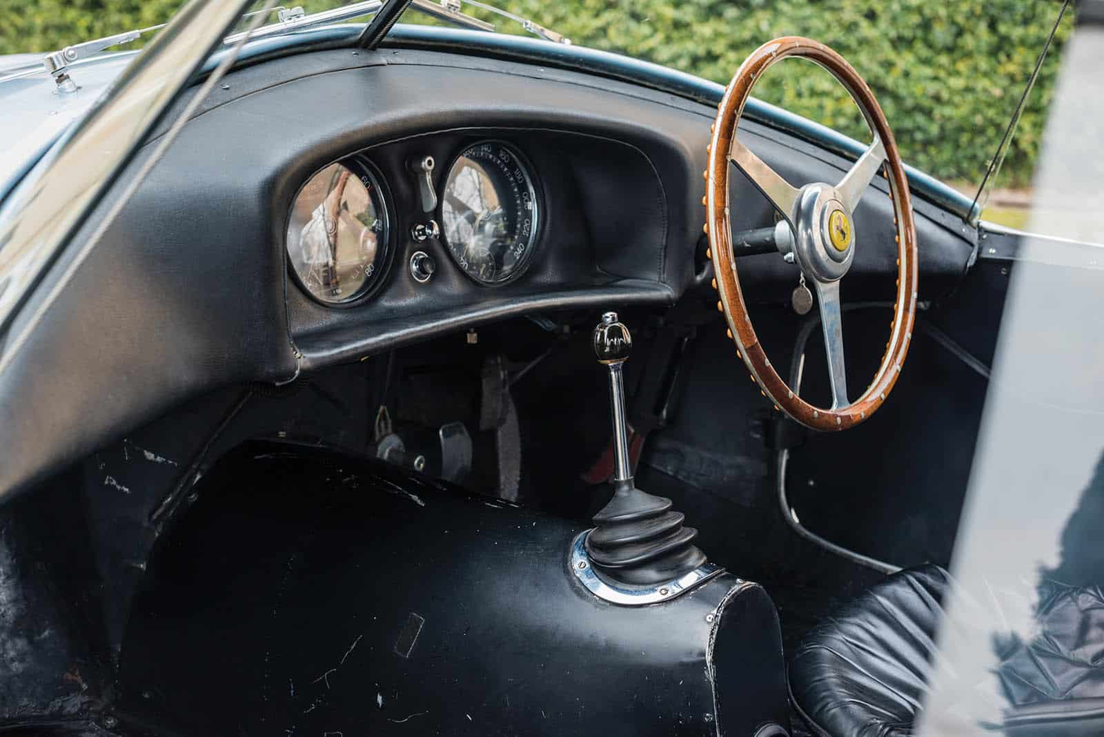 Ferrari 166 MM:212 Uovo-10