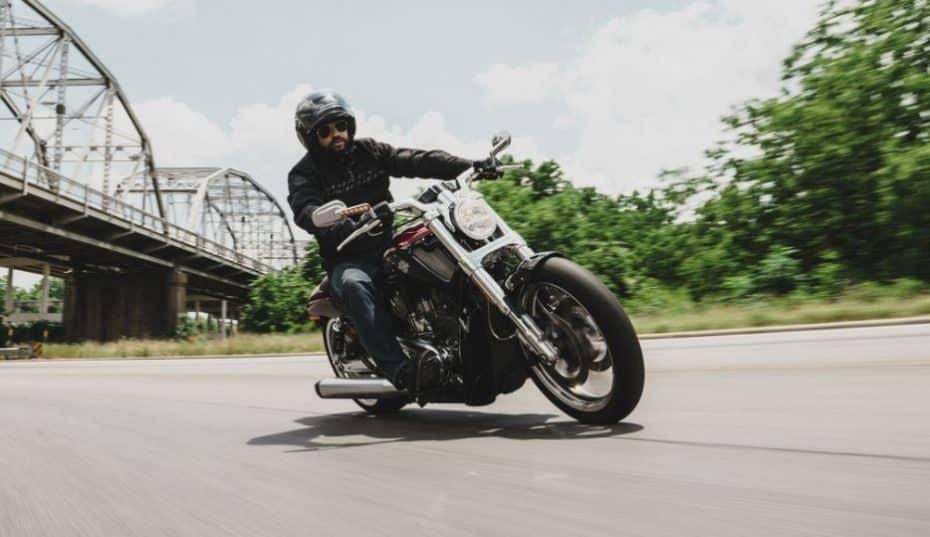 Estos son los ambiciosos planes de Harley-Davidson: Entre ellos, 50 nuevos modelos en 5 años