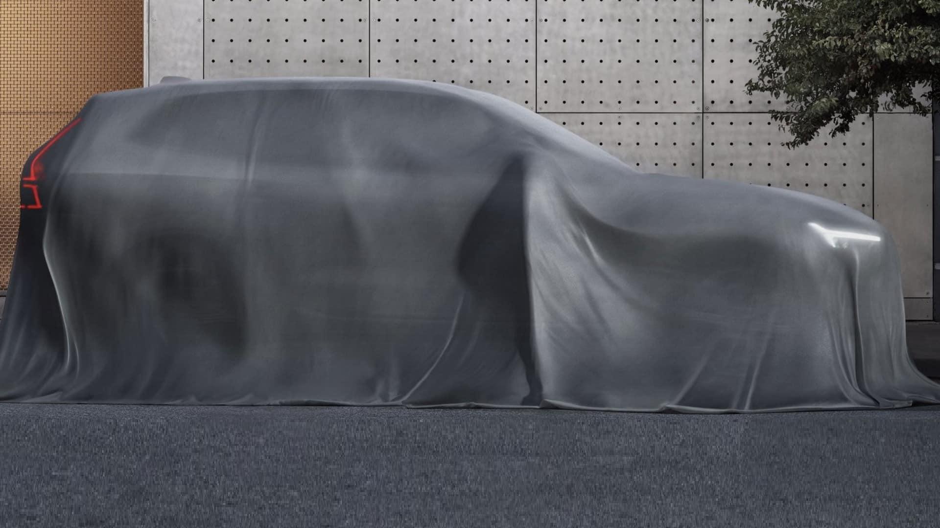 Volvo XC60 2018 teaser (1)