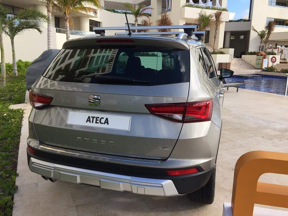 ateca2