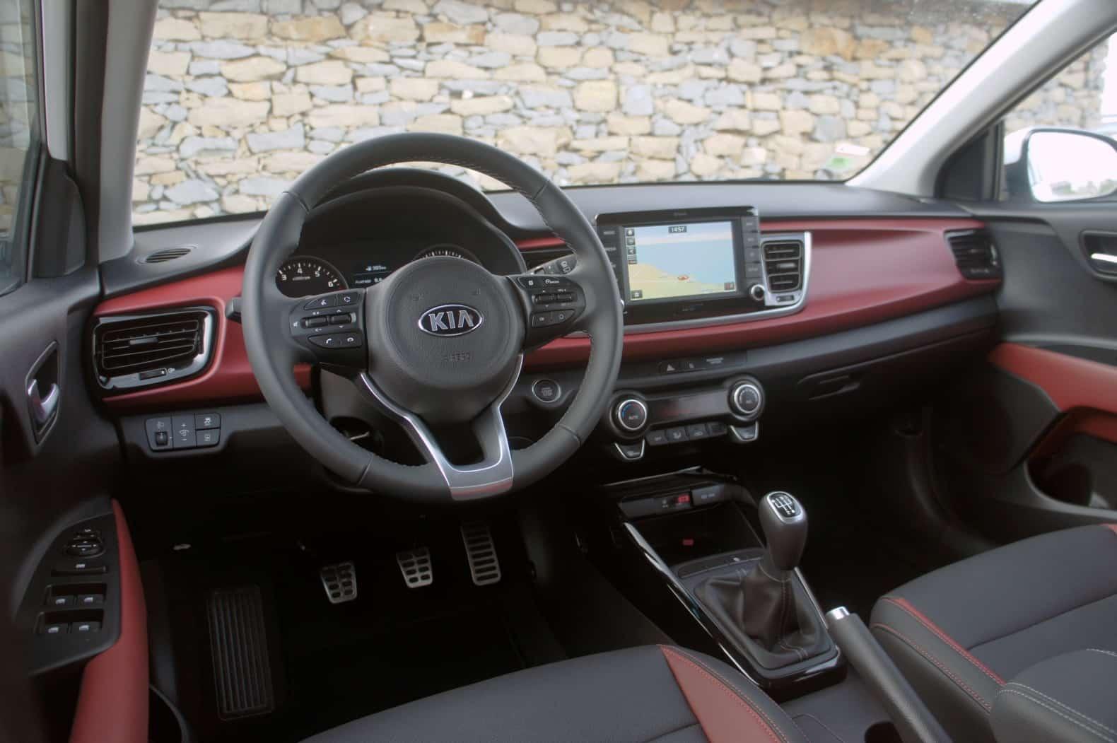 The new A7 Sportback gt Audi Ireland
